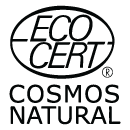 cosmos natural ecocert