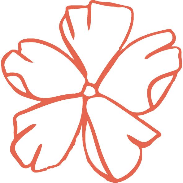 Parfum Agrumes et Fleur d'oranger