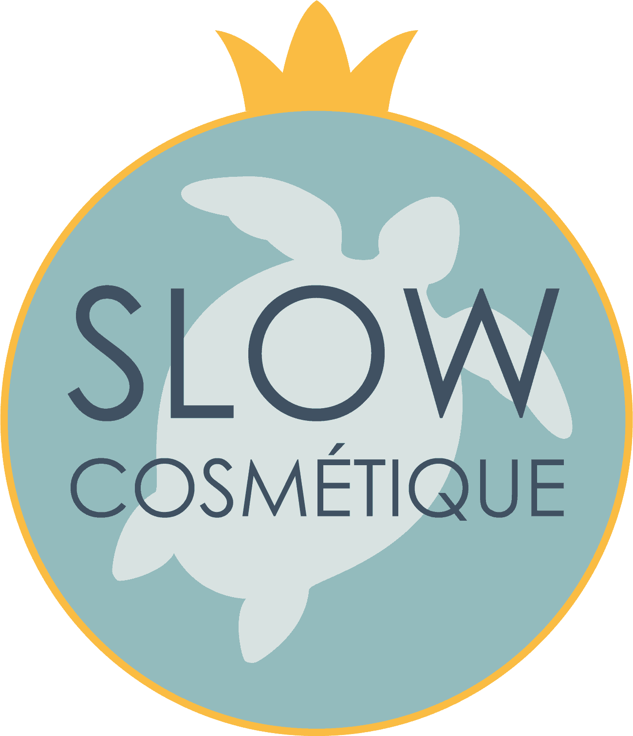 logo_slowcosmetique_web_2.png